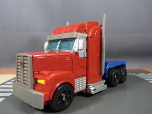 TF PRIME RID OPTIMUSPRIME 1003