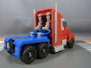 TF PRIME RID OPTIMUSPRIME 1004