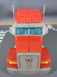 TF PRIME RID OPTIMUSPRIME 1006
