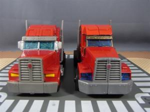 TF PRIME RID OPTIMUSPRIME 1007