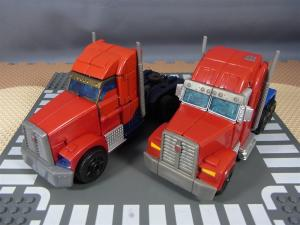 TF PRIME RID OPTIMUSPRIME 1009