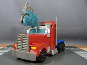TF PRIME RID OPTIMUSPRIME 1010