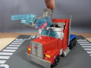 TF PRIME RID OPTIMUSPRIME 1011
