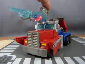 TF PRIME RID OPTIMUSPRIME 1012
