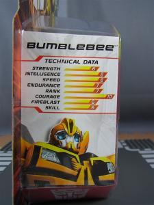 TF PRIME RID BUMBLEBEE 1003