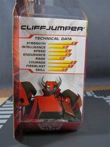 TF PRIME RID CLIFFJUNPER 1003