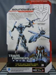 TF PRIME RID SOUNDWAVE 1002