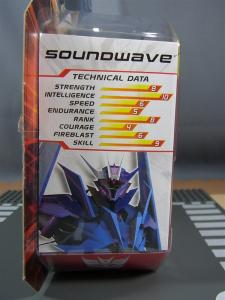 TF PRIME RID SOUNDWAVE 1003