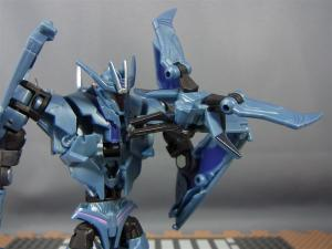 TF PRIME RID SOUNDWAVE 1020