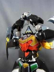 スーパーロボット超合金 マジキング 1028