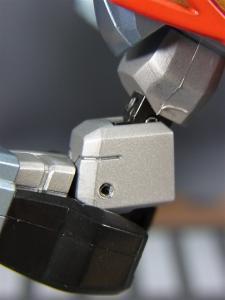 スーパーロボット超合金 マジキング 1037