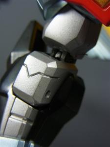 スーパーロボット超合金 マジキング 1038