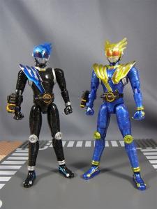 FMCS 06 仮面ライダーメテオストーム 1010