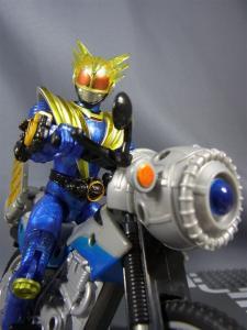 FMCS 06 仮面ライダーメテオストーム 1029