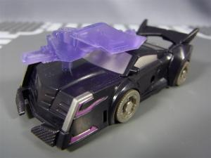 CYBER VERSE LEGION VEHICON 1003