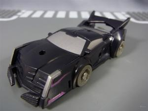 CYBER VERSE LEGION VEHICON 1005