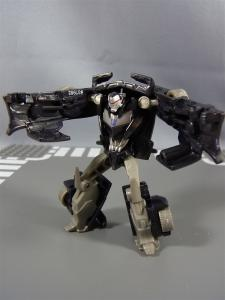 CYBER VERSE LEGION VEHICON 1011