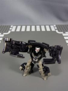 CYBER VERSE LEGION VEHICON 1012