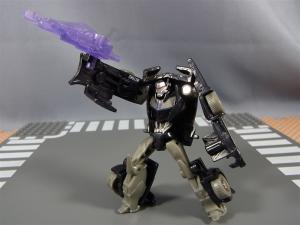 CYBER VERSE LEGION VEHICON 1013
