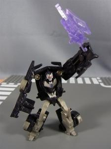 CYBER VERSE LEGION VEHICON 1014