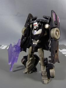 CYBER VERSE LEGION VEHICON 1015