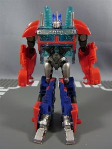 CYBER VERSE COMMANDER OPTIMUS PRIME 1004