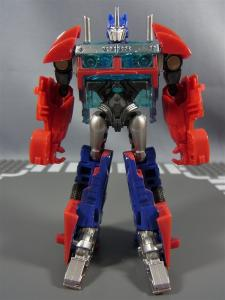 CYBER VERSE COMMANDER OPTIMUS PRIME 1006