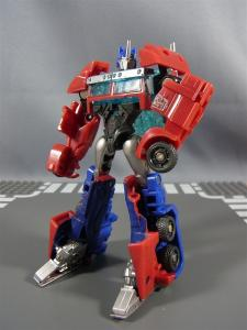 CYBER VERSE COMMANDER OPTIMUS PRIME 1010