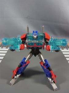 CYBER VERSE COMMANDER OPTIMUS PRIME 1015