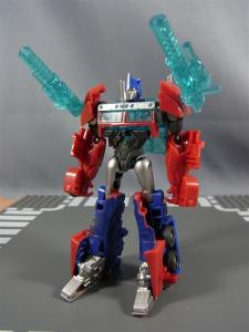 CYBER VERSE COMMANDER OPTIMUS PRIME 1018