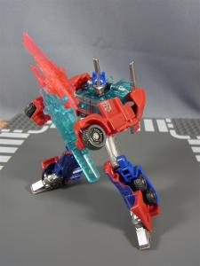 CYBER VERSE COMMANDER OPTIMUS PRIME 1025