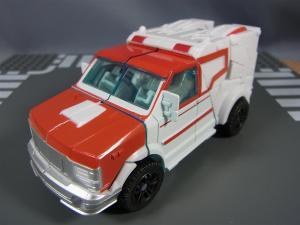 TF PRIME AUTOBOT RACHET 1003