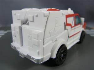 TF PRIME AUTOBOT RACHET 1004