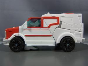 TF PRIME AUTOBOT RACHET 1005