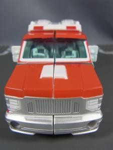 TF PRIME AUTOBOT RACHET 1006
