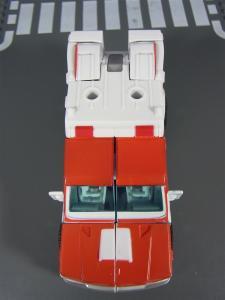 TF PRIME AUTOBOT RACHET 1007