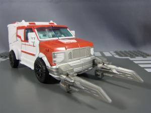 TF PRIME AUTOBOT RACHET 1008