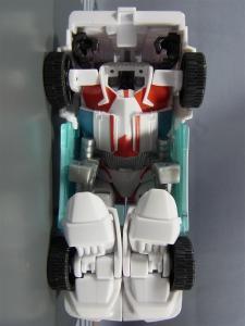 TF PRIME AUTOBOT RACHET 1009
