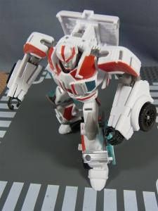 TF PRIME AUTOBOT RACHET 1017