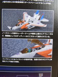 mp-11 staescream 01ビークルモード 1006