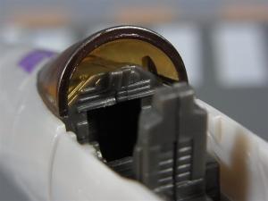 mp-11 staescream 01ビークルモード 1020