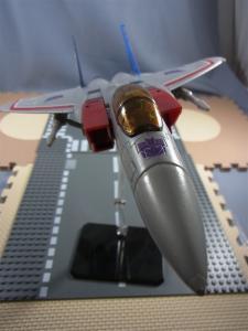 mp-11 staescream 01ビークルモード 1031