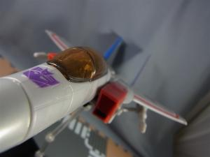 mp-11 staescream 01ビークルモード 1033