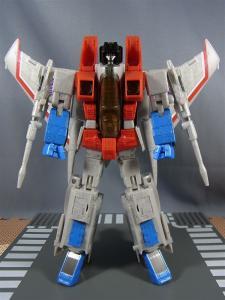 mp-11 staescream 02 ロボットモード 1006