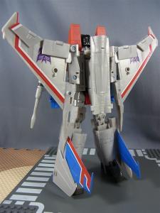 mp-11 staescream 02 ロボットモード 1007