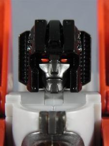 mp-11 staescream 02 ロボットモード 1008
