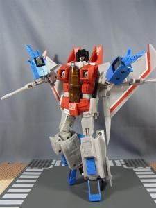mp-11 staescream 02 ロボットモード 1009