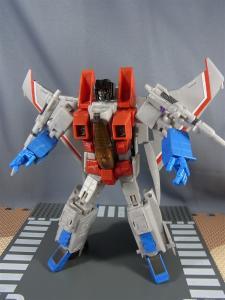 mp-11 staescream 02 ロボットモード 1010