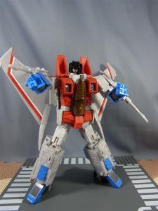 mp-11 staescream 02 ロボットモード 1011