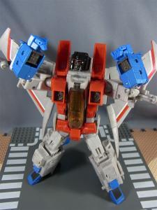 mp-11 staescream 02 ロボットモード 1013